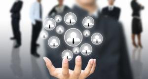 Менеджмент системы качества образовательных услуг
