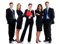 Педагог в системе профессионального образования