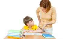 Педагогические технологии в работе с проявлениями агрессивности у детей