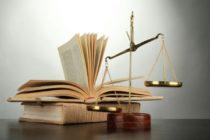 Правовое регулирование управления образовательным учреждением