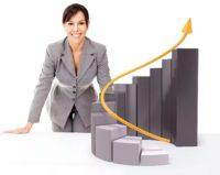 Развитие профессиональных навыков руководителя образовательной организации