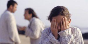 Психолого-педагогическое сопровождение детей из социально неблагополучных семей