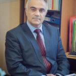 Александр Алиевич Керимов