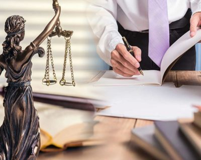 Юриспруденция (с правом преподавания)