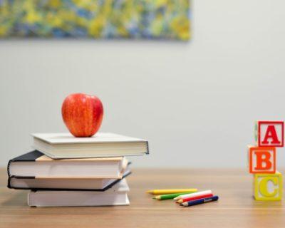 Менеджмент в образовании