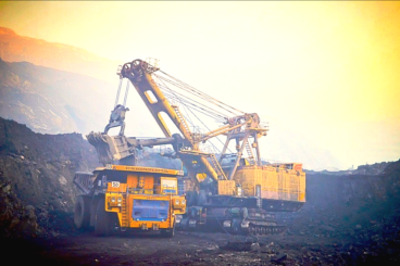 Подготовка руководителей работ по ликвидации аварий на горнодобывающих предприятиях - Дистанционно