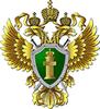 ФГИС «Единый реестр проверок»