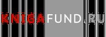 Электронная библиотечная система «КнигаФонд»: учебная и научная литература