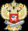 Система информации о реализации дополнительного профессионального образования и профессионального обучения в РФ