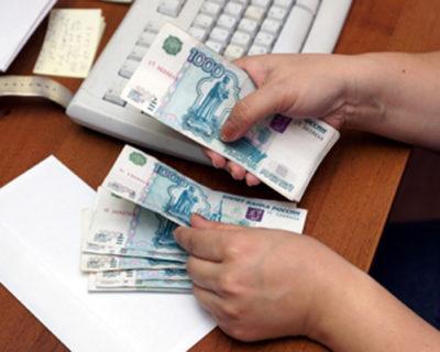Финансовая грамотность: Специфика преподавания в общеобразовательной школе