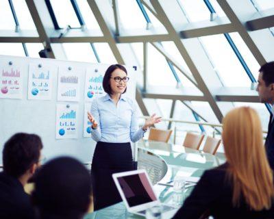 «Бюджетирование и управленческий учет: практические методы, технологии, инструменты»
