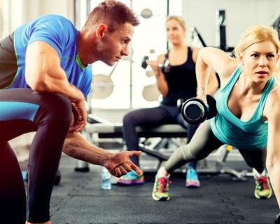 Педагогическая деятельность в сфере физической культуры и спорта