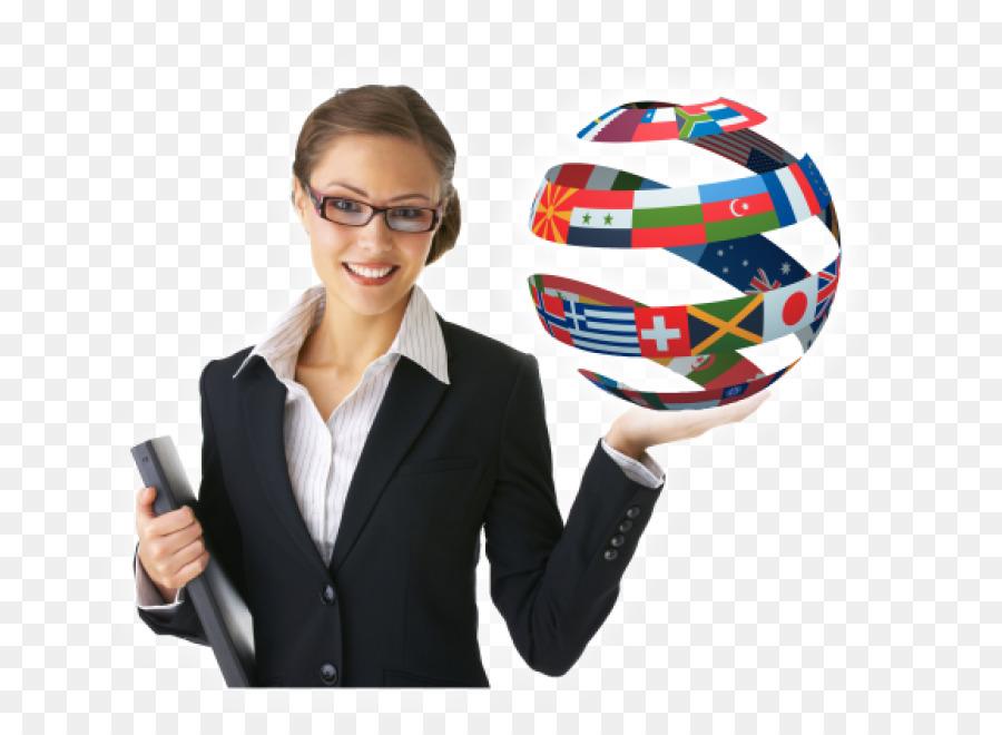 kisspng-student-education-teacherspayteachers-lesson-5b3aa9b4ee74f3.6107166115305711889767